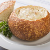 Mrs. Bailey's Fancy New England Clam Chowder