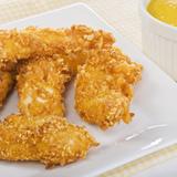 King of Crunch Chicken Tenders