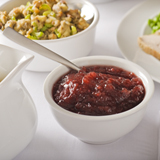 Seven-Minute Strawberry Preserves
