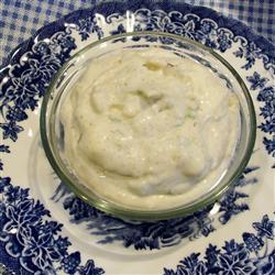 Gourmet Mayonnaise