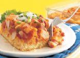 Salsa Fiesta Chicken