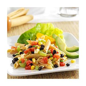 Calico Pasta Salad