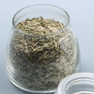 Tuscan Spice Rub