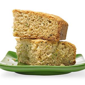 Snack Cake Squares