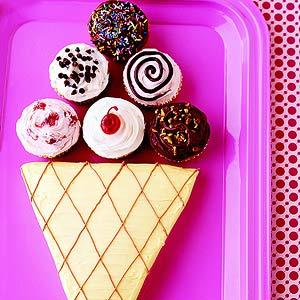We-All-Scream-For-Ice-Cream Cake
