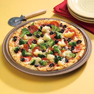 Birds Eye® Veggie Patch Pizza