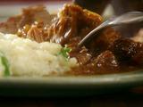 Sunday Pot Roast with Mushroom Gravy