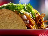 iHungry Spaghetti Tacos