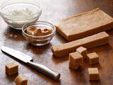 Peanut Butter Fudge