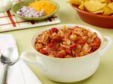Chicken Chili