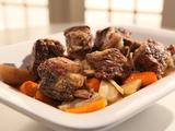 Holiday Short Ribs