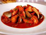 Nor Cal Cioppino 2
