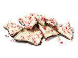 Almost-Famous Peppermint Bark