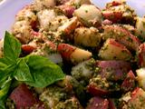 Pat's Picnic Potato Salad