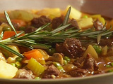 Emeril's Beef Stew