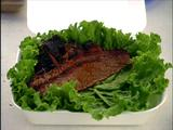 Beef Brisket Rub #1