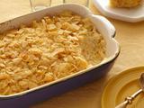Creamy Hash Brown Casserole