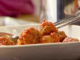 Excellent Meatballs