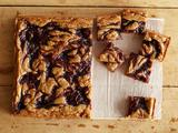 PB and J Blondie