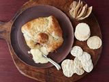 Brie en Croute #2