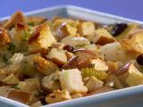 Apple and Onion Stuffing
