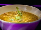 Sharsh's White Bean Chicken Chili