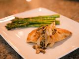 Four-Step Chicken: Kid-Friendly Piccata