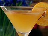 Clementine Cosmo