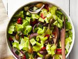 Big Greek Salad