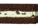 Ice Cream Sandwich Cakes