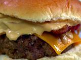 Deen Burger
