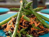 Campfire Salad