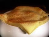 Turkey and Pancetta Pot Pies