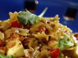 Fieri Farfalle Salad