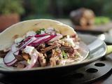 Lamb Tacos (Barbacoa Style)