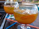 The Big Island Punch