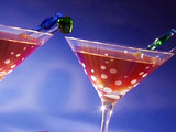 Turkish Martini