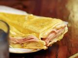 Puerto Sagua Cuban Sandwich