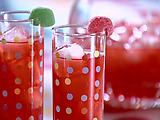 Fruity Lemonade
