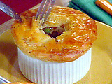 Basic Potpie Recipe