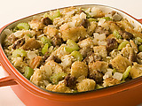 Good Old Country Stuffing