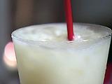 Eggnog Cream