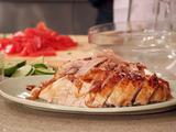 Herb Roasted and Braised Turkey