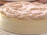 Junior's Sugar-Free New York Cheesecake