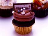 """""""Priceless"""" Cupcakes"""
