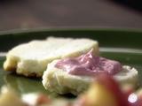 Raspberry Mayo