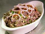 Mile End Chopped Liver
