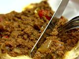 Scott Elley's Sloppy Joes