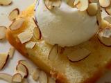 Three Italian Desserts