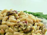 French Flageolet Beans